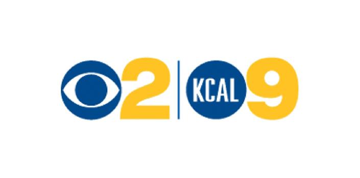 cb2-kcal9-tv-logo