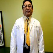 Dr. Reynaldo Landero, Santa Ana, CA