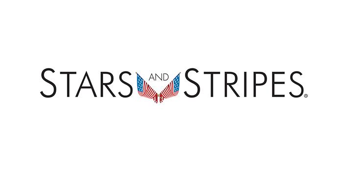 stars-and-stripes-logo