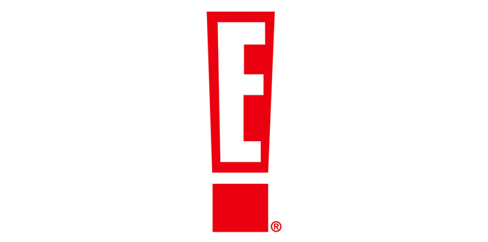 everything-entertainment-logo
