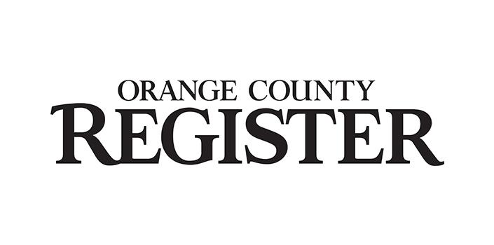 oc-register-logo