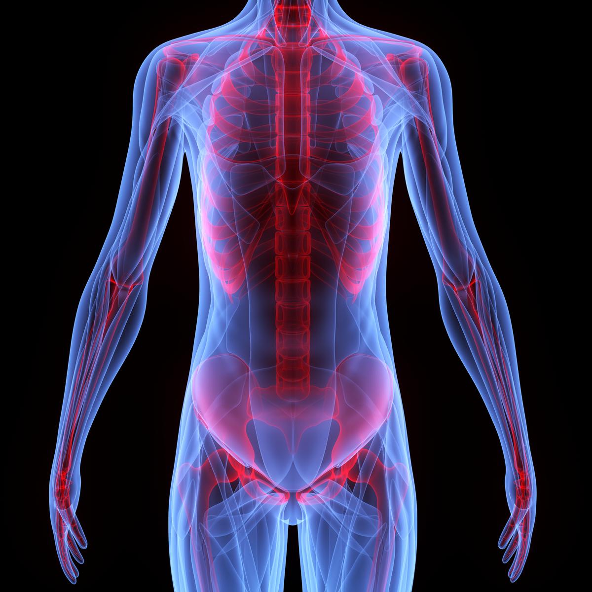Nerve-pain-body
